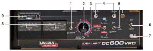 key-control-dc600