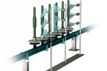 Giải pháp hỗ trợ sản xuất trong Công nghiệp Quốc phòng